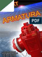 Fisa tehnica_Hidrant suprateran dn 65-80 pn 10-16__EN_EI