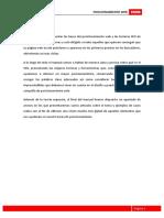 P. WEB. prologo. 0320 (1)