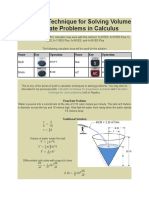 237950577-Calculator-Technique-for-Solving-Volume-Flow-Rate-Problems-in-Calculus.docx