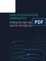 Enter+the+Purpose-Built+Database+Era+-+Finding+the+right+database+type+for+the+right+job