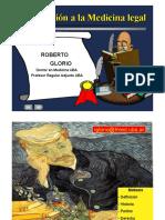1. Introduccion a Medicina legal.pdf