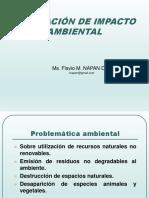 EIA_Lista_Chequeo_Matrices.pdf