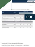 VL_QUOTIDIENNES_1_23062020.pdf