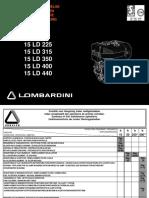 15LD Instruktion DK