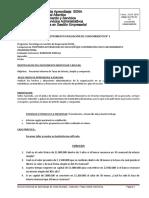 ACTIVIDAD Nº 1- TASAS DE INTERES SIMPLE