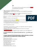 Elecalde_Lengua Castellana Y Literatura (1).odt