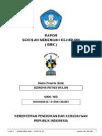 Plk_Rapor_ADINDHA RETNO WULAN_20191