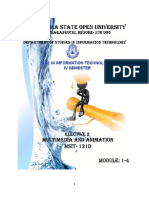 MSIT121D_Multimedia_and_Animation