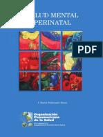 SALUD MENTAL PERINATAL.pdf