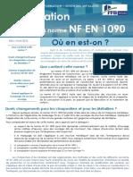 note-EN1090-juillet-2014.pdf