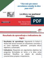 Diapositivas. TEMA 1. La ética y su quehacer filosófico..pdf