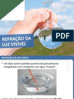 sl_refracao_da_luz_visivel