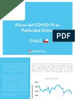 Informe-COVID-19-en-Publicidad-Online-Chile-I-Admetricks