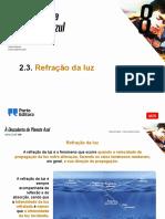 dpa8_apresentacao_m28