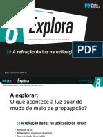 exp8_apresentacao_28