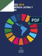 Índice-ODS-2019-para-América-Latina-y-el-Caribe-1