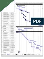 W345 - Programa TripperCar Rev A (2)