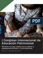 La_educacion_patrimonial_en_la_escuela..pdf