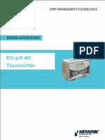 ec-ph-manual-06-09-2016