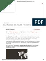 Digital 2020_ 3.8 billion people use social media - We Are Social.pdf