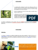 ecologiìa 1_compressed