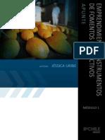 APUNTE_EIFP_M1.pdf