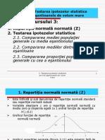 Cursul_3.pdf