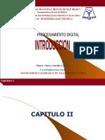 [PDS] Cap_02_Introduccion_20_I.pptx
