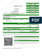 D8BFC5CD-135A-4892-AEF7-E55E516BDBAD