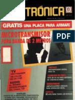 Saber Electronica 072 (1993-06).pdf