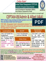 admincurtain_1.pdf