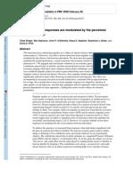ukmss-3669.pdf