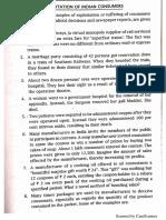 New Doc 2020-02-05 11.21.17.pdf