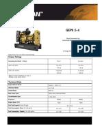 GRUPO ELECTROGENO - GEP9.5-4.pdf