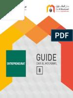 guide_8-cursus_entrepreneuriat_vf