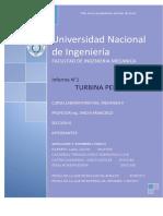 INFORME-TURBINA_PELTON.docx