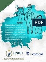 Diagnostico-DH-Mujeres-Poblacion-Callejera