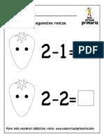 CUADERNO+DE+RESTAS.pdf