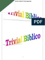 TRIVIAL BIBLICO 280 preguntas.pdf