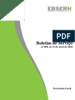 Boletim_serviço_806_22_04_2020_ok
