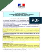Statuts_type_association_sportive.pdf