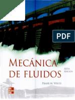 White, Frank M.-CAP_1_Mecánica de Fluidos.pdf