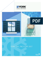 be_york_vrf_residential_2017.pdf