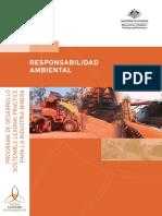 44. lpsdp-stewardship-handbook-spanish.pdf