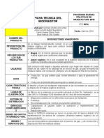 (MMM word) FICHA TECNICA BIODIGESTORES.docx
