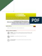 EL DERECHO FUNDAMENTAL AL AGUA POTABLE EN COLOMBIA
