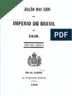 colleccao_leis_1859_parte2 (1).pdf