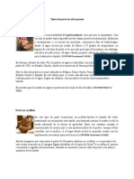 Tipos de parto y sus clasificaciones.docx