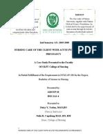 case-study-final-1 BOSET NA CASE PRESENTATION