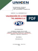 VALORACIÓN DE EMPRESA PIL ANDINA S.A..docx